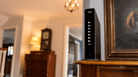 Optimize your wi-fi for your holiday guests