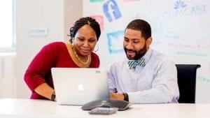Customer Experience - Digital Care