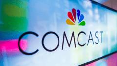 Comcast announces gigabit internet service coming to Utah