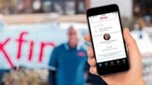 Comcast Launches Tech ETA
