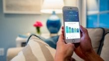 COMCAST INTRODUCES XFINITY xFi IN UTAH: A NEW WAY TO PERSONALIZE, MANAGE AND CONTROL YOUR HOME WI-FI EXPERIENCE