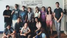 Centro de la Familia de Utah and Comcast Team up to Expose West Side SLC Students to STEM Careers
