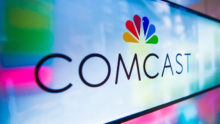 Three Facts With Beth Mitchell, Comcast Utah's New Director of External Affairs