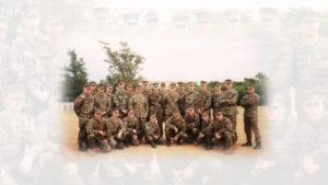 Meet Shawn Kessler: U.S. Marine Corps Veteran and Comcast Tech Ops Manager