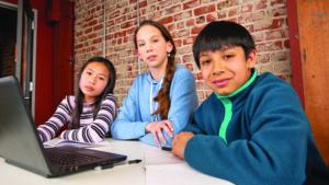 Internet Essentials – Op Ed by Bryan Thomas, Regional Vice President of Engineering, Mountain West Region